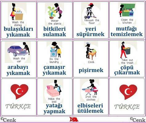 language sk pin by sk on language turkish turkish