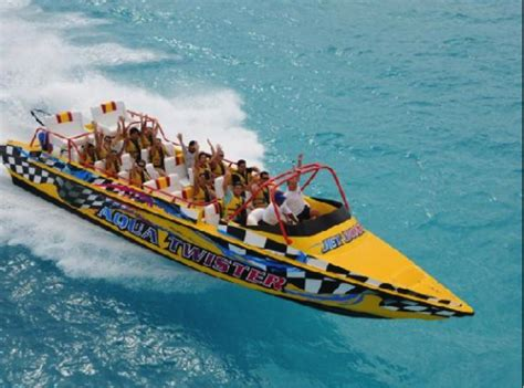 mini boats cancun cancun tours packages cancun day tours best excursions