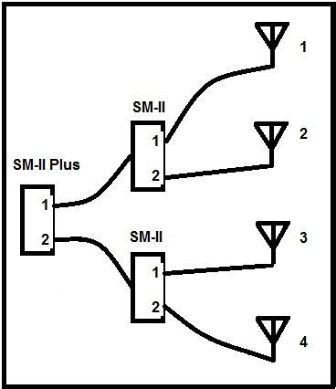 wiring diagram for two l led fixture wiring wiring diagram