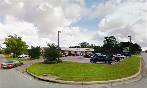 post office holden nc news commercial real estate wilmington nc