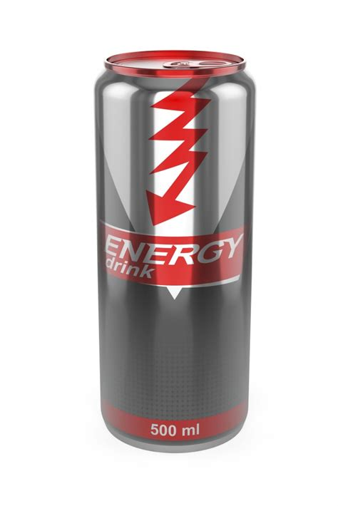 can u drink energy drinks when a look at energy drinks paying the price for caffeine