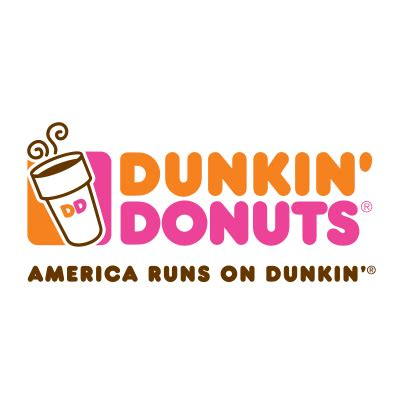 Redeem Dunkin Donuts Gift Card - gyft buy send redeem gift cards online or with mobile app