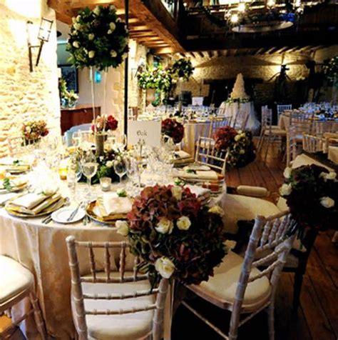 country wedding ideas google search wedding themes