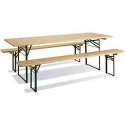 table pique nique pliable 220 cm kyle achat vente