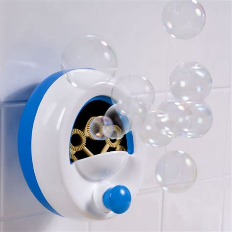 bubble machine for bathtub summer infant bubble maker health safety walmart com