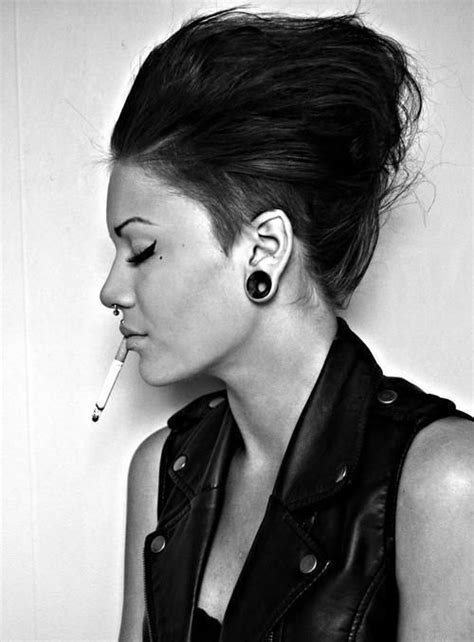 rock and roll hairstyles quot rock n roll quot hairstyle stuff i like pinterest