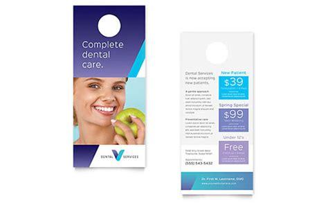 business rack card templates business rack card templates rack card designs