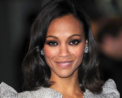 styles with average length weaved hair 30 lovely black weave hairstyles all new hairstyles