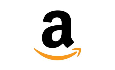 How To Find Balance Of Amazon Gift Card - amazon com amazon com egift card gift cards