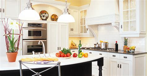 green kitchen remodeling california luxus construction