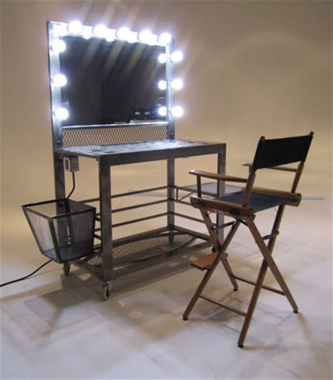 makeup tables or stations eco series premier eco