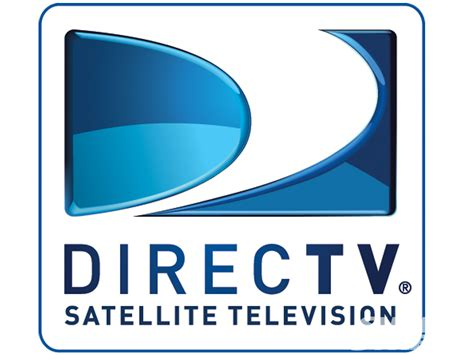 logo channel directv bicycle directv logo