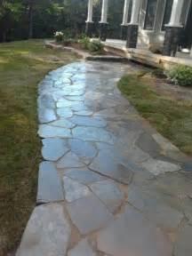 1000 ideas about stone walkways on pinterest walkway ideas stepping stone walkways and