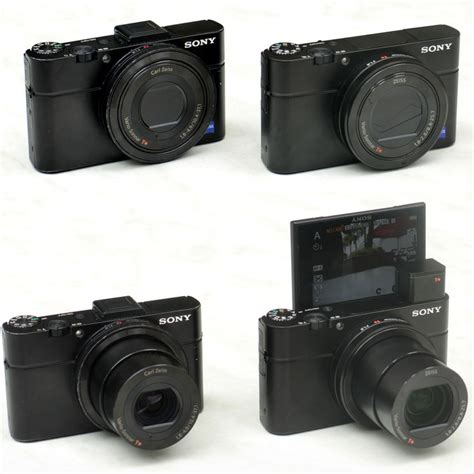 sony rx100 best price superadrianme review sony rx100 iii faster better