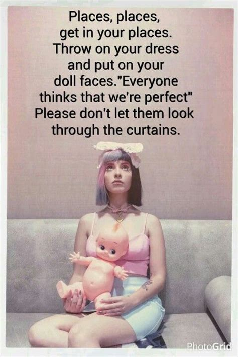 dollhouse lyrics joseph melanie martinez dollhouse lyrics www imgkid the