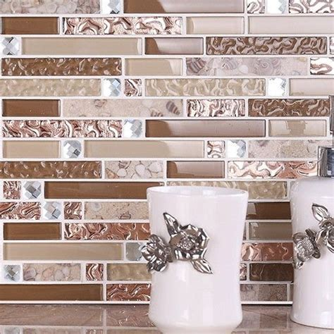 Kitchen Backsplash Tiles From China Best 25 Tile Suppliers Ideas On Glass Mosaic