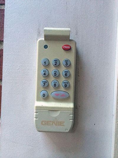 how to fix garage door remote how to fix a garage door opener remote how to fix a