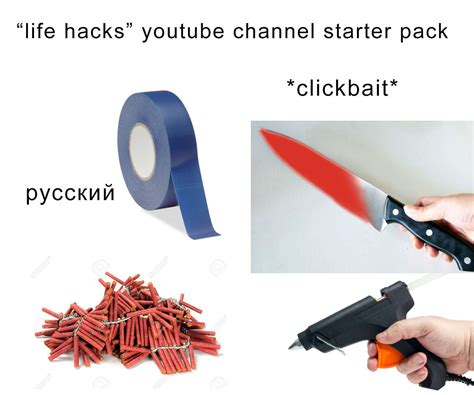 I Hacked Sketches Channel by Channel On Pholder 1000 Channel Images