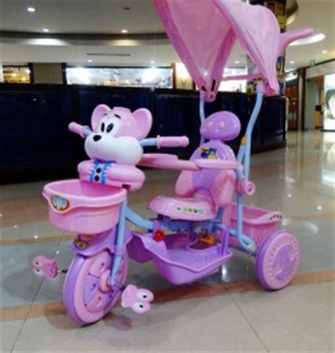 online baby cycle , baby cycle price , baby cycle in nepal