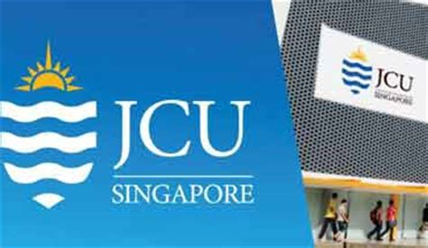 Jcu Australia Mba by Communityspeak 187 Cook Jcu Singapore