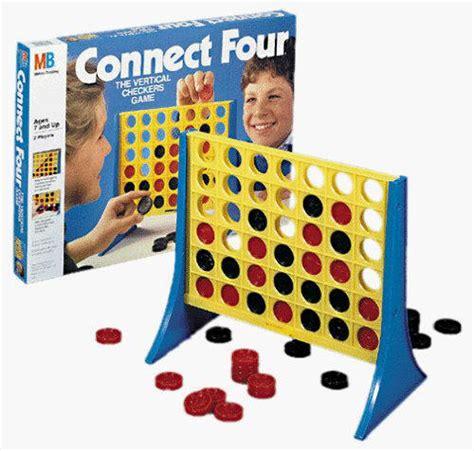 printable board game coupons free hasbro board games at toys r us couponing 101