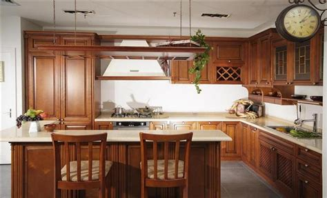 Traditional Italian Kitchen Design Traditional Italian Kitchen Design Designs At Home Design