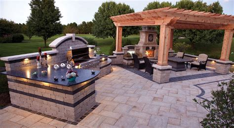 Patio Design Houston Lighting Furniture Design Patio Design Houston