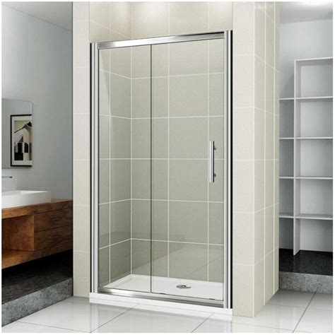 Frameless Shower Door Glass Thickness Frameless Shower Door Glass Thickness Door The Best Home Improvement Ideas Hash