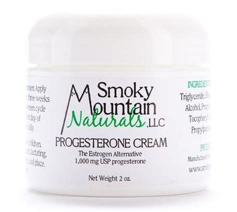 progesterone mood swings great features of natural progesterone cream 1 000 mg usp