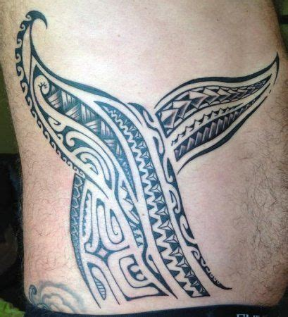 tribal thong tattoo 27 best whale designs images on