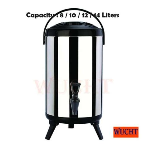 stainless steel or cold water dispenser water cooler