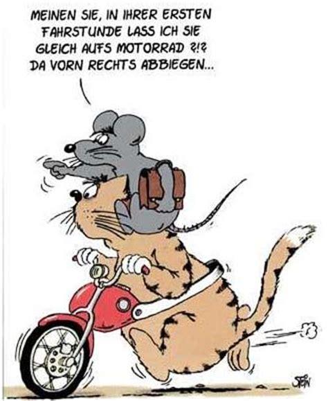 Wie Viele Fahrstunden Motorrad by Beratung Motorrad F 252 R Kleinere Biker Stammtisch