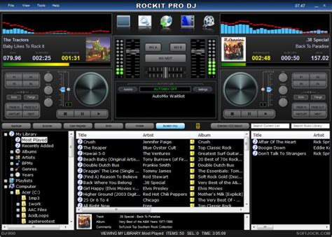 mp3 cutter dj mixer free download mp3 dj software