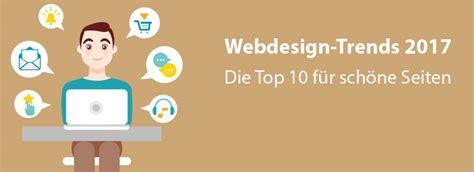 web design trends for 2017 top 10 cornelius james die top 10 der webdesign trends 2017 netzproduzenten blog