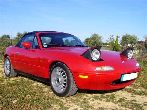 car engine manuals 1996 mazda miata mx 5 regenerative braking mazda mx 5 miata generations