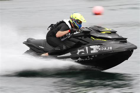 fastest rc jet boat in the world fastest sailboat in the world 2014 autos post