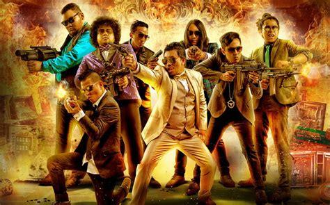 film bioskop indonesia comic 8 comic 8 jadi contoh kesuksesan film indonesia sinema