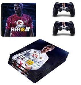Ps4 Fifa 18 Reg 3 Asia Premium Quality sale on fifa 18 ps4 buy fifa 18 ps4 at best price in dubai abu dhabi and rest of united