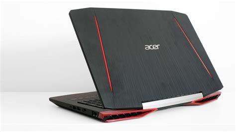Laptop Acer Aspire Vx 15 acer aspire vx 15 review tech advisor