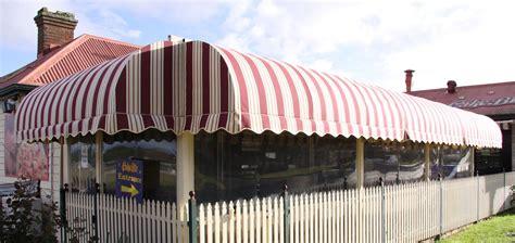 wynstan awnings canopy awnings canopy awnings sydney melbourne wynstan