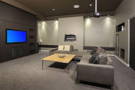 basement rooms basement conversion specialists in london cool basements