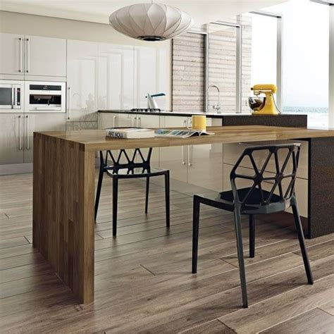 modern kitchen island bench best 25 contemporary kitchens with islands ideas on