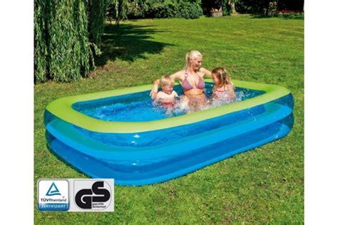 baumarkt pool happy family pool globus baumarkt ansehen