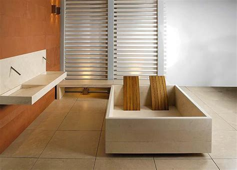 vasche da bagno in marmo vasche da bagno in marmo