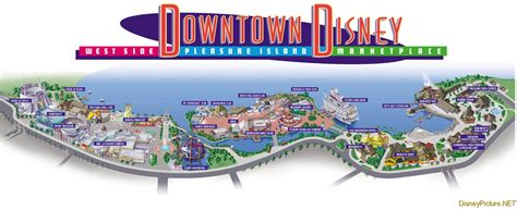map of downtown disney downtown disney map picture downtown disney map image downtown disney map wallpaper