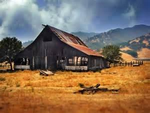 barnes county free photos barns free wallpapers country barn
