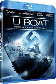 u boat movie u boat movie