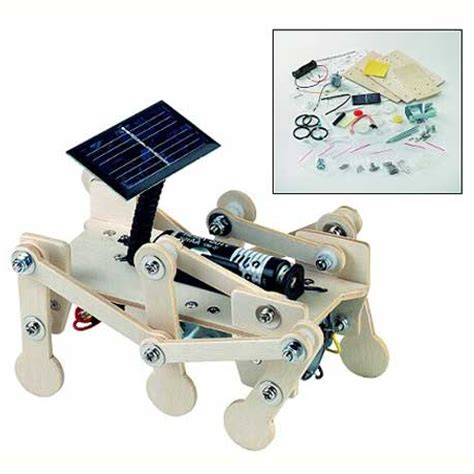Solar Robot Kit Penguin Solar Robot Kehidupan Penguin Berkualitas Related Keywords Suggestions For Home Robot Kits