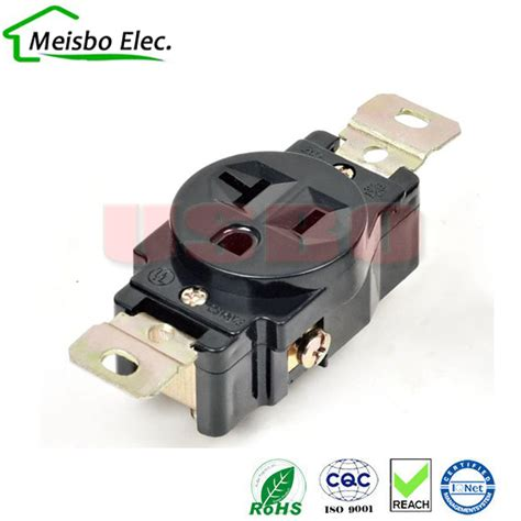 standard outlet wiring wiring diagrams schematics