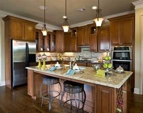 Home Depot Kitchen Bath Design Center Kitchen Lowes Design Ideas Online Designer Independent